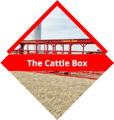 The Cattle Box